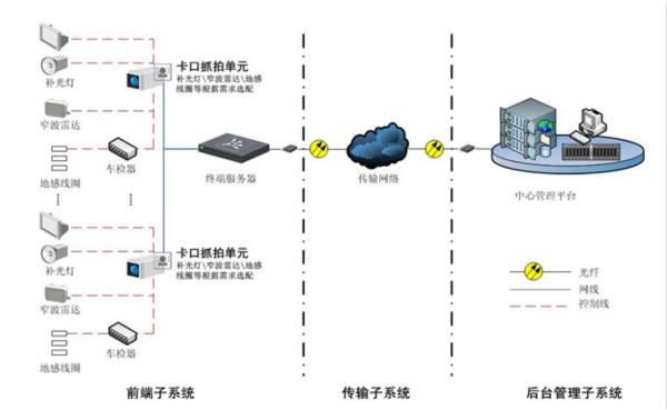 图1_meitu_6.jpg